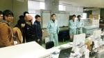 イメージ:下関LC『結成55周年記念 交換学生事業』(2014.1.17~1.23)(6)