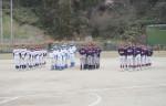 イメージ:3R1Z『第10回ライオンズ杯少年野球大会』(2014.3.29)(3)