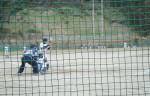 イメージ:3R1Z『第10回ライオンズ杯少年野球大会』(2014.3.29)(4)