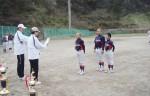 イメージ:3R1Z『第10回ライオンズ杯少年野球大会』(2014.3.29)(6)