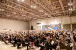 イメージ:336-D地区『第60回年次大会』(2014.4.19,20)(6)
