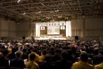 イメージ:336-D地区『第60回年次大会』(2014.4.19,20)(7)